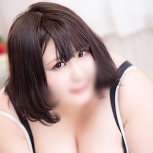 大岡こころ | Ladys Collection(レディースコレクション) - 上野・浅草風俗
