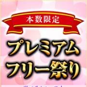 「2店舗合同企画!プレミアムフリー祭り!」05/22(水) 20:12 | Ladys Collection ~本店~のお得なニュース