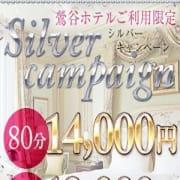 「9月19日~25日限定!シルバーキャンペーン!」09/25(金) 21:02 | Ladys Collection ~本店~のお得なニュース