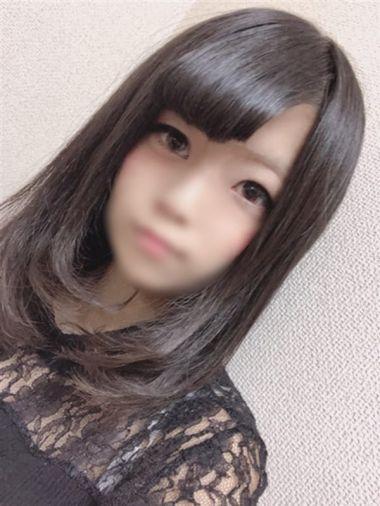 ちづる  才色兼備!!!!|ナイトベルプラス - 新橋・汐留風俗