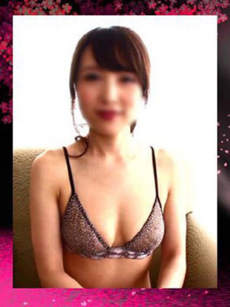 りょうこ(博多人妻デリヘル 今宵の旦那)のプロフ写真1枚目
