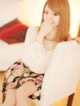 つばさ|西日本美人伝説で評判の女の子