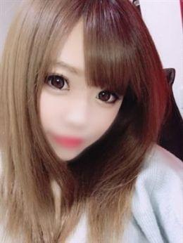 メロン | Platinum Girl ~ZERO~ - 福岡市・博多風俗