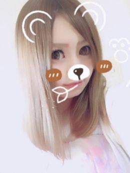 みなみ | Platinum Girl ~ZERO~ - 福岡市・博多風俗