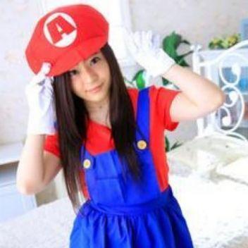 れみ | Platinum Girl ~ZERO~ - 福岡市・博多風俗