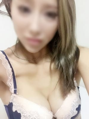 みき|ラブリータイム - 成田風俗