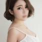 みき~海姫~の速報写真
