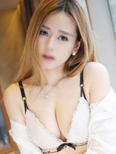 うらら|みき~海姫~ - 米沢風俗