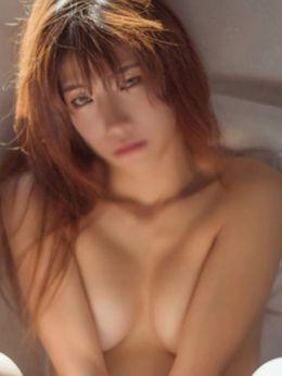 じゅりあ | みき~海姫~ - 米沢風俗