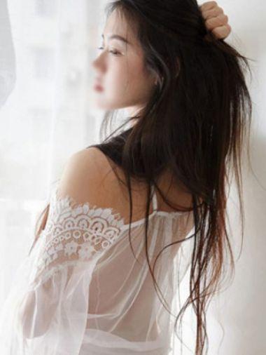 はな|みき~海姫~ - 米沢風俗
