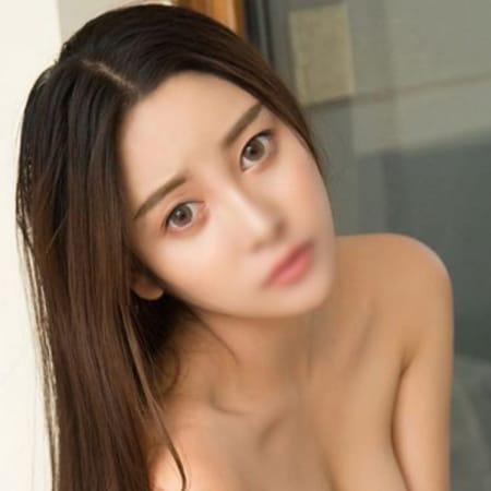 みき~海姫~ - 秋田市近郊派遣型風俗
