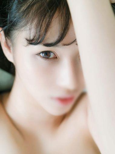 ゆうみ|みき~海姫~ - 米沢風俗