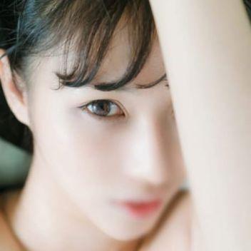 ゆうみ | みき~海姫~ - 米沢風俗
