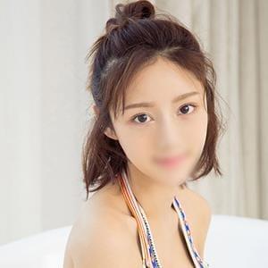とも|みき~海姫~ - 米沢派遣型風俗