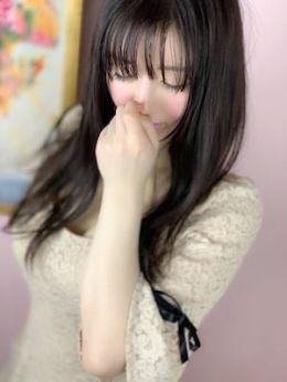 奏-kanade-【プレミア】 | アロマ 花凛 - 福岡市・博多風俗