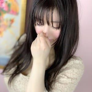 奏-kanade【女性らしさ満点♡】