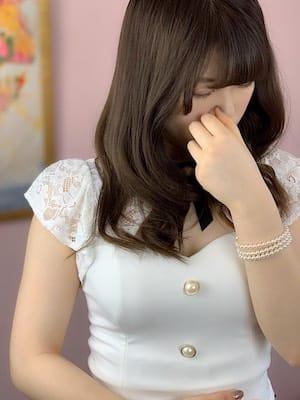 色葉-iroha|アロマ 花凛 - 福岡市・博多風俗