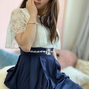 莉々-riri