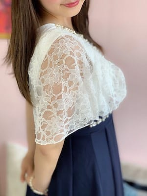 莉々-riri(アロマ 花凛)のプロフ写真2枚目
