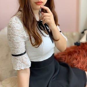 恵美-emi