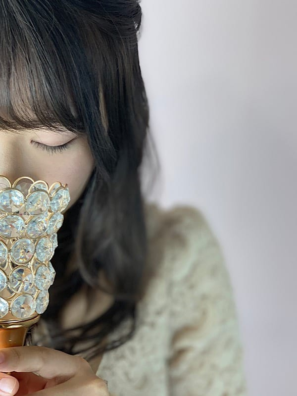 雛乃-hinano-【プレミア】