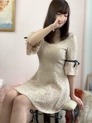 茉優-mayu(アロマ 花凛)のプロフ写真2枚目
