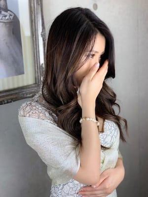 結衣-yui-【プレミア】|アロマ 花凛 - 福岡市・博多風俗