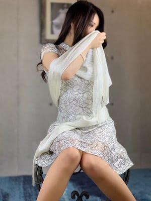 結衣-yui-【プレミア】(アロマ 花凛)のプロフ写真2枚目