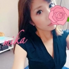 美香-mika