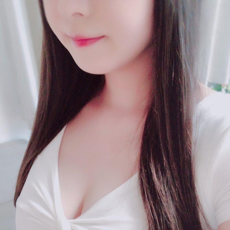 椎奈-shiina
