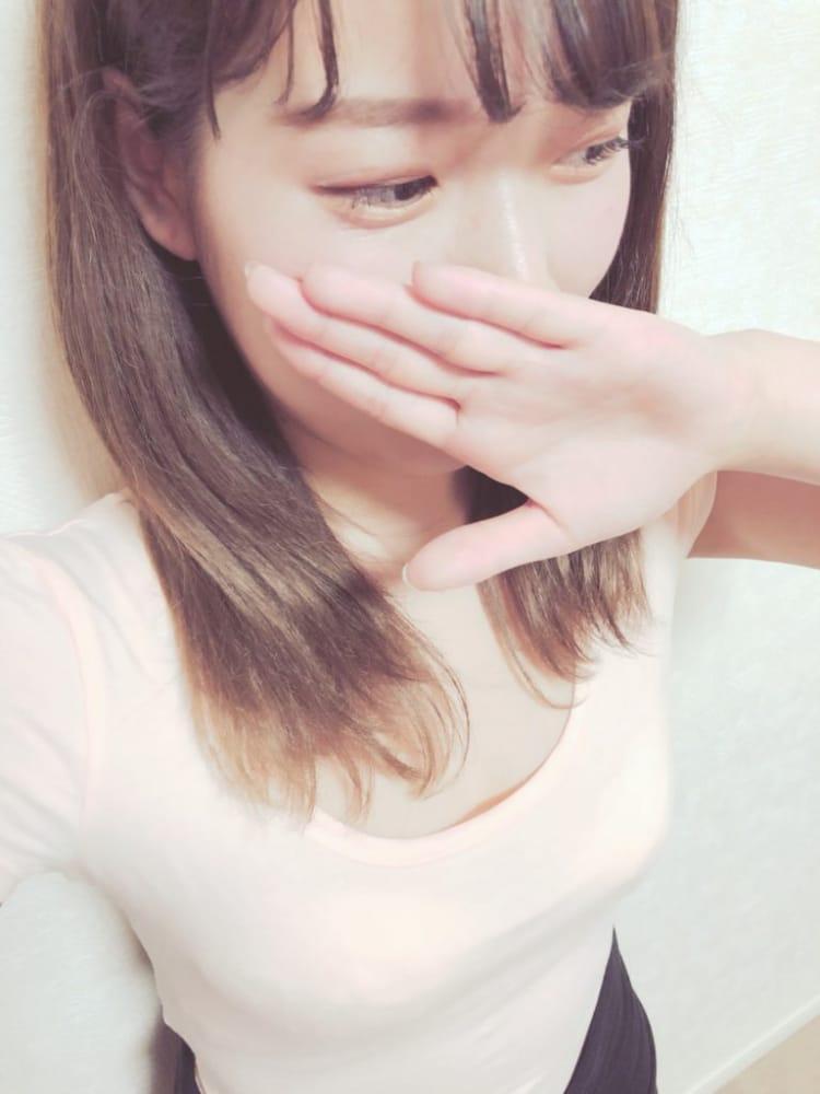 沙耶香-sayaka
