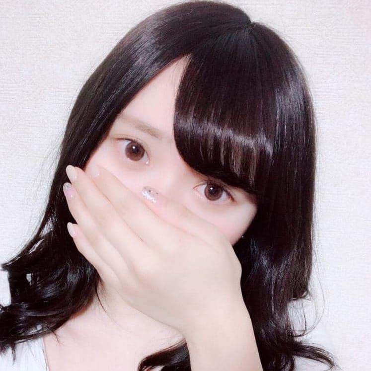 桜-sakura-