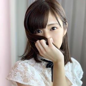 志乃-shino- | アロマ 花凛 - 福岡市・博多風俗