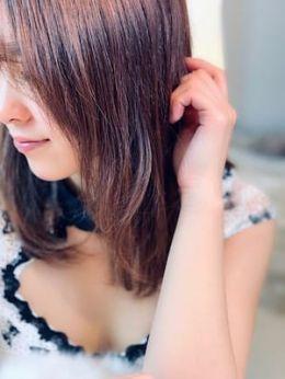 真子-mako   アロマ 花凛 - 福岡市・博多風俗