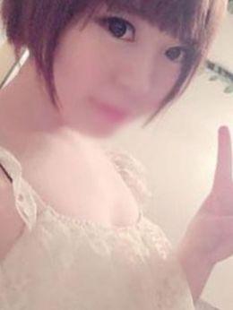 ゆりあ | ヌキてぇ~ヤツら☆彡 - 秋田市近郊風俗
