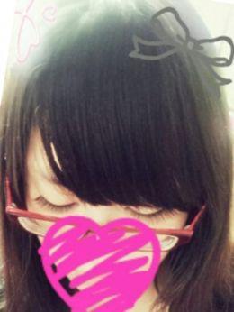 ゆかり | ヌキてぇ~ヤツら☆彡 - 秋田市近郊風俗