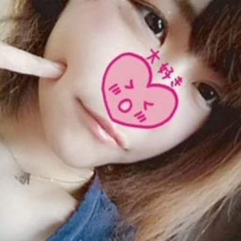 みらい | ヌキてぇ~ヤツら☆彡 - 秋田市近郊風俗