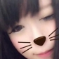 ヌキてぇ~ヤツら☆彡の速報写真