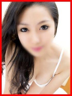あい|松江デリヘルで今すぐ遊べる女の子