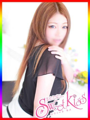 なみ|Sweet kiss - 松江風俗