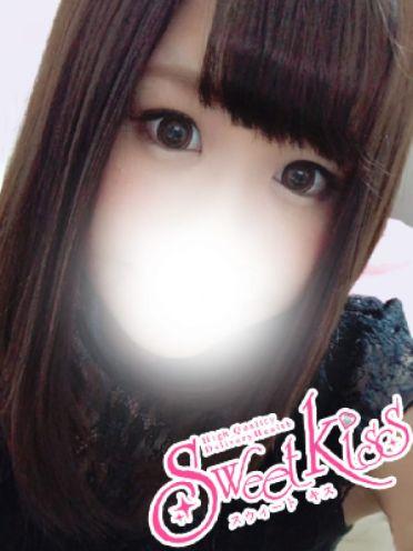 れみ|Sweet kiss - 松江風俗