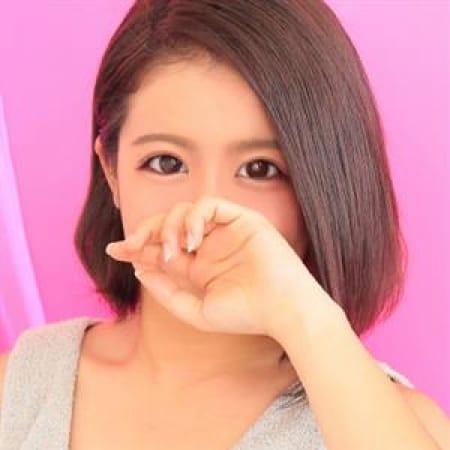 みぃ【★清純系19歳アイドル★】 | JELLY(ジェリー)(日本橋・千日前)