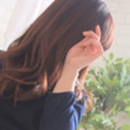 いおり【色気絶品奥様】 | 特設!奥様会議室(静岡市内・静岡中部)