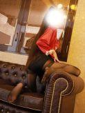 香夏子|Candy Loveでおすすめの女の子