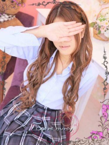 かな|キュートラブリー - 浜松・静岡西部風俗