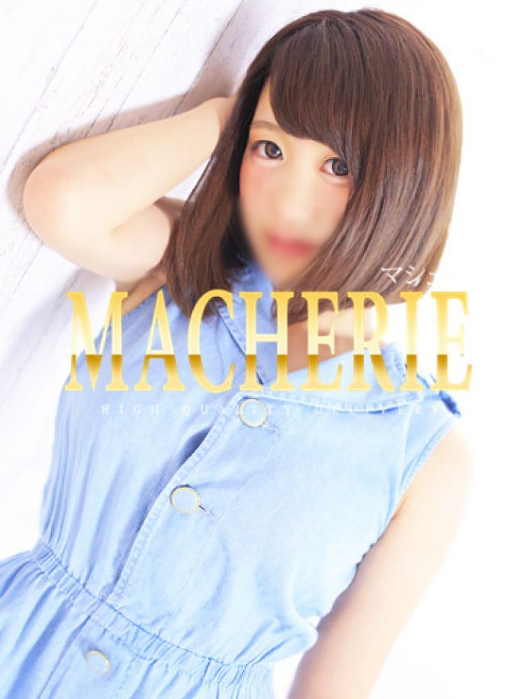 あき(MACHERIE -マシェリ-)のプロフ写真1枚目