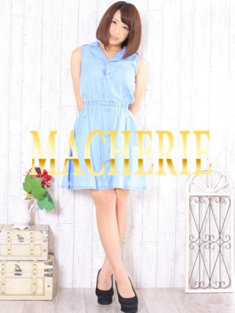 あき(MACHERIE -マシェリ-)のプロフ写真2枚目