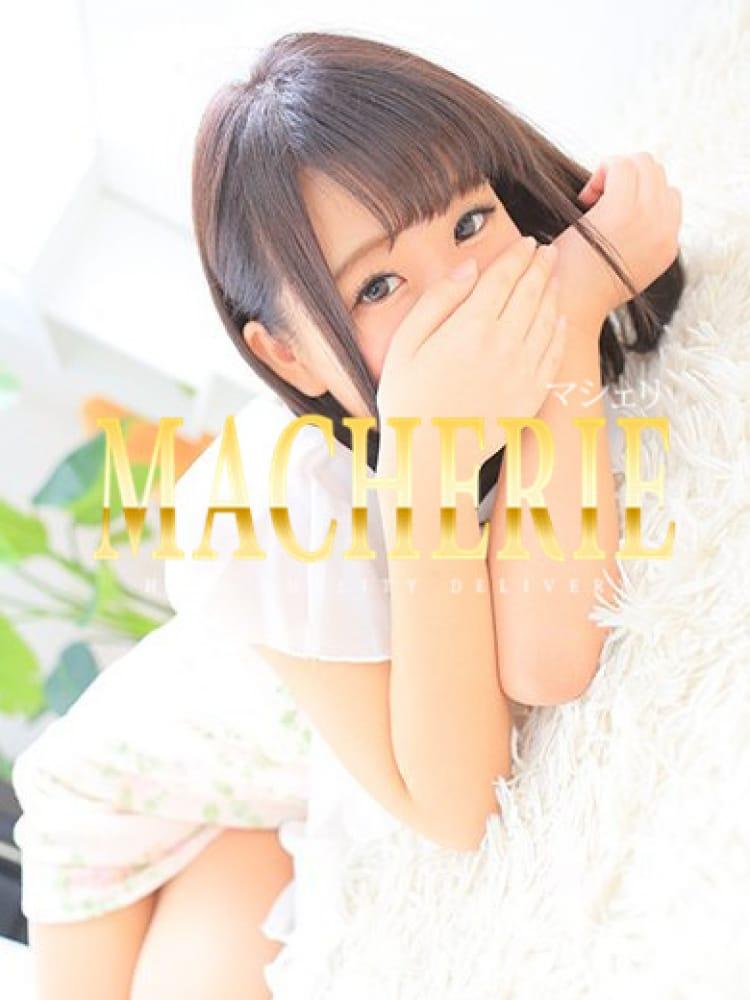 いちか(MACHERIE -マシェリ-)のプロフ写真2枚目