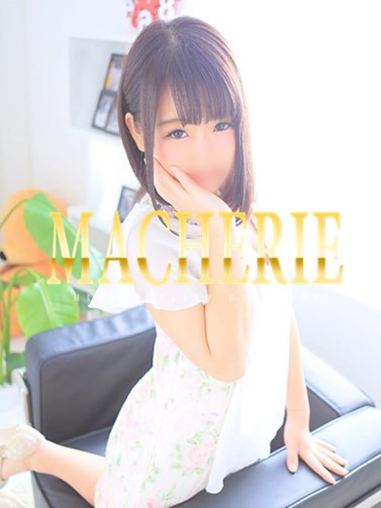 いちか(MACHERIE -マシェリ-)のプロフ写真4枚目