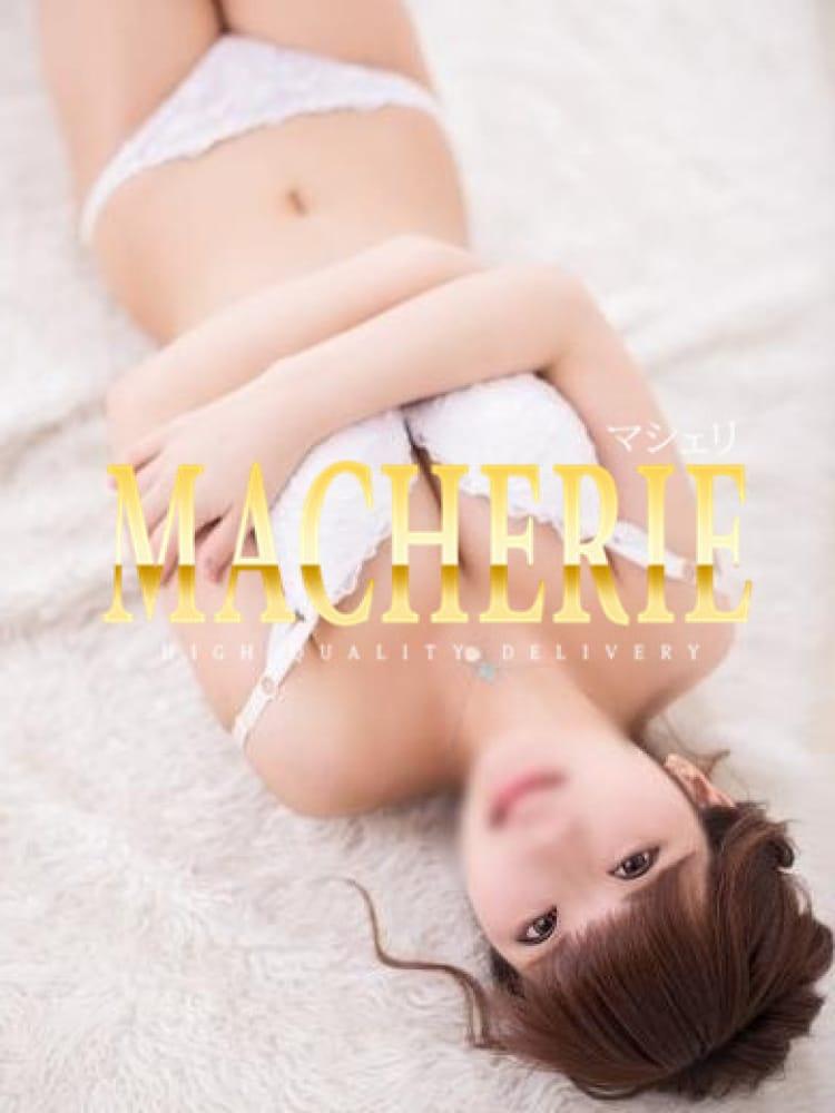 あずみ(MACHERIE -マシェリ-)のプロフ写真3枚目